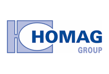 HOMAG Group AG