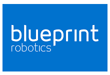 Blueprint-Robotics Europ GmbH