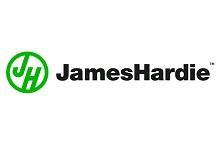 James Hardie Europe GmbH